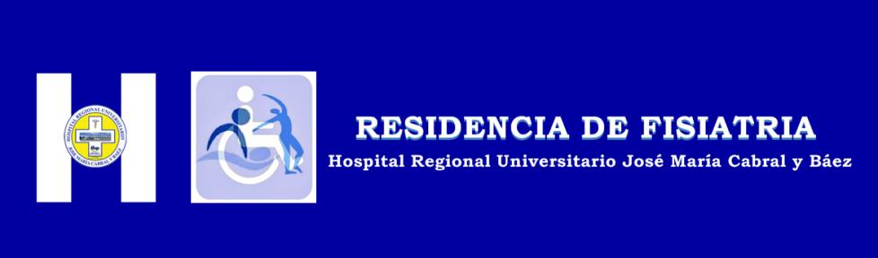Residencia de Fisiatría Somos una residencia líder de servicios sociales del sector salud que busca mejorar la calidad de vida e integrar a las persona con discapacidades, a través de nuestros conocimientos, dar un servicio de calidad, eficiente y confiable.